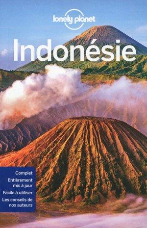 Indonésie 6