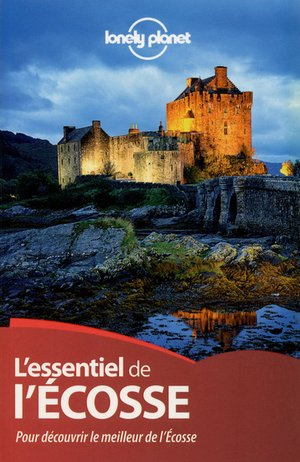 L Essentiel De L Ecosse2 Dis.scot