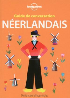 Néerlandais guide de conversation 5