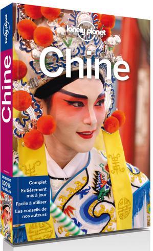 Chine 12
