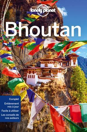 Bhoutan 1