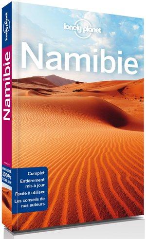 Namibie 4
