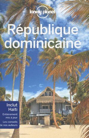 Rép. Dominicaine 2