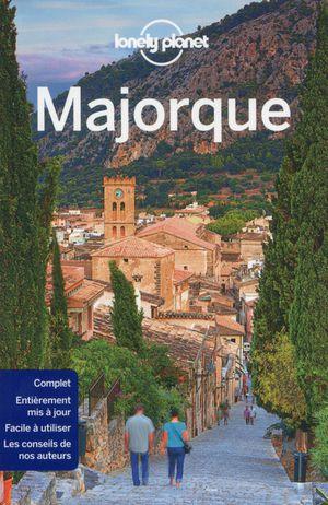 Majorque 3