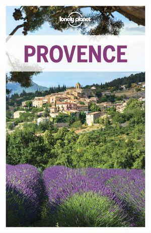 Provence 2 essentiel
