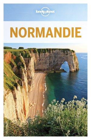 Normandie 3 essentiel
