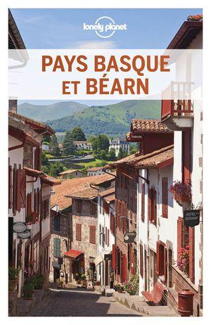 Pays-Basque & Béarn 3 essentiel