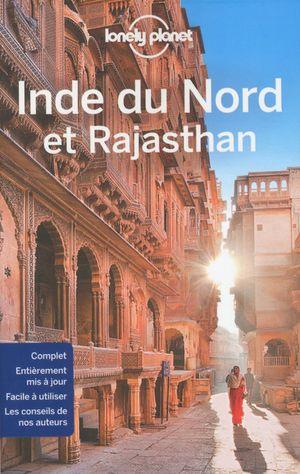 Inde du Nord 7