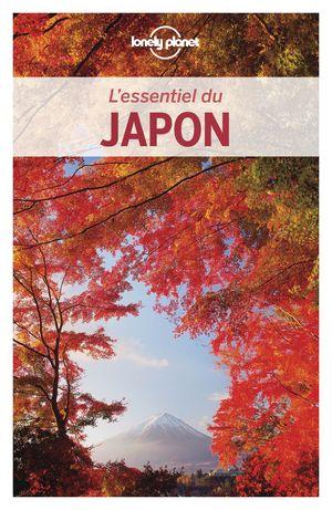 Japon 4 essentiel