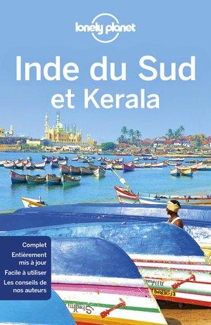 Inde du Sud & Kerala 7