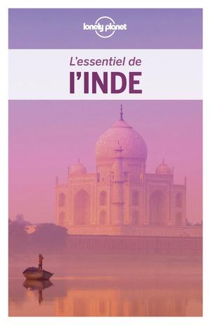 Inde 4 essentiel