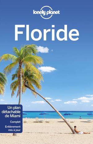 Floride 4