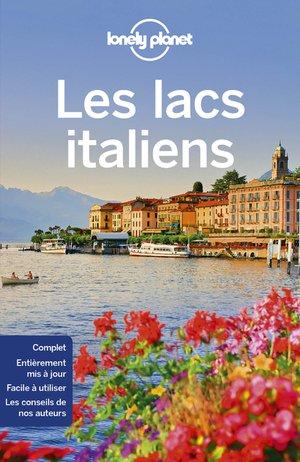 Lacs Italiens 3