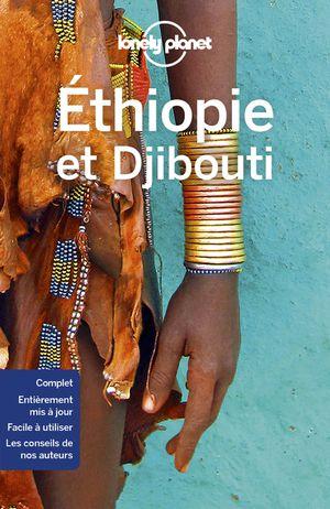 Ethiopie & Djibouti 1