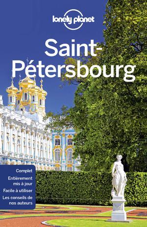 St-Pétersbourg 3