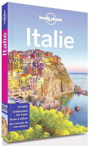 Italie 8