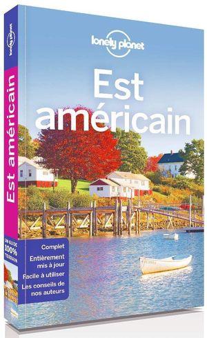 Américain Est 4