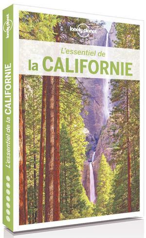 Californie 3 essentiel