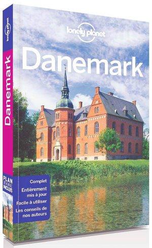 Danemark 2