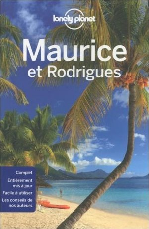 Maurice & Rodrigues 2
