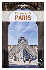 Paris 3 essentiel