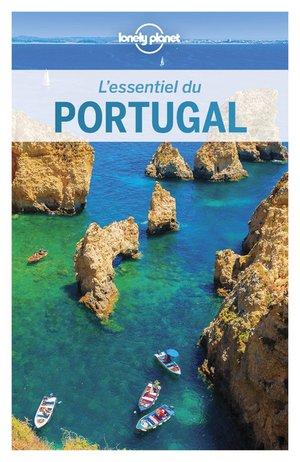 Portugal 1 essentiel