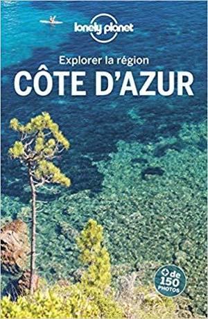 Côte d'Azur 2 essentiel