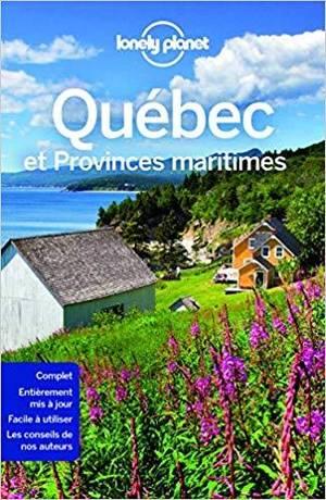 Québec 8