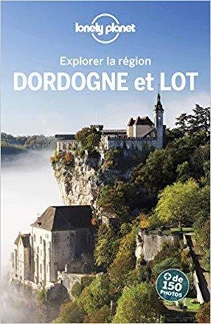 Dordogne & Lot 2 essentiel