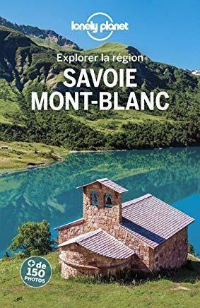 Savoie Mont Blanc 3 essentiel