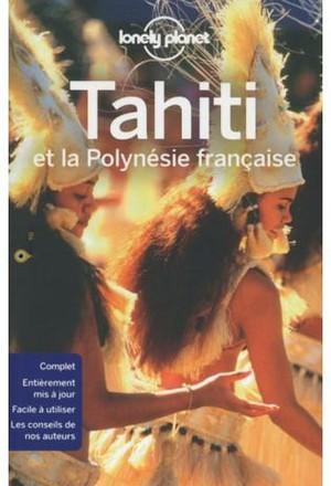 Tahiti & la Polynésie française 8