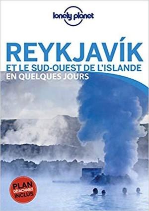Reykjavik en quelques jours 3