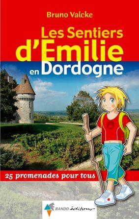 Dordogne Sentiers Emilie Rando Em072