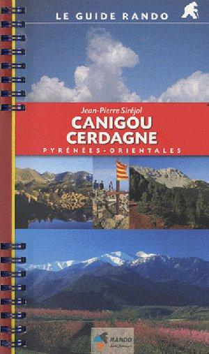 Canigou-Cerdagne