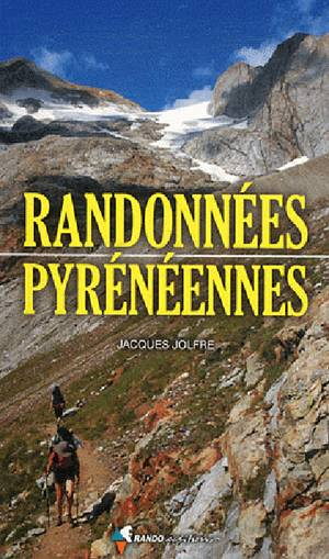 Randonnées pyrénéennes