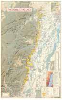 Carte Du Vignoble D'alsace Benoit Plano