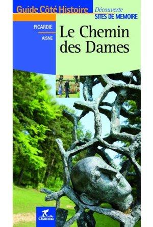Chemin Des Dames Chamina Fr