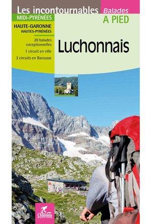 Luchonnais à pied Haute-Garonne