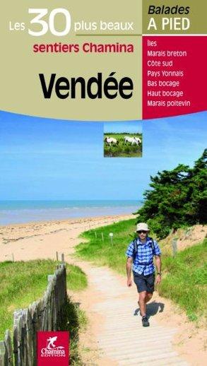 Vendée - 30 bal. à pied