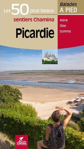 Picardie - 50 bal. à pied