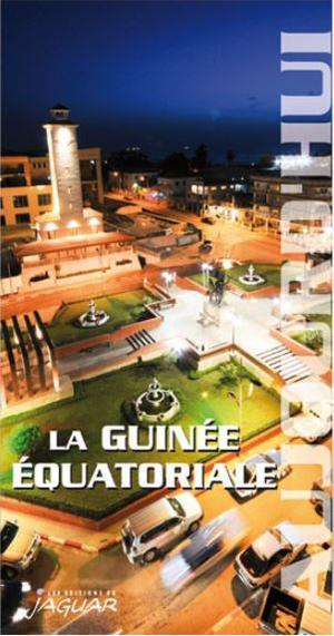 Guinée Equatoriale aujourd'hui