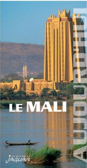 Mali aujourd'hui