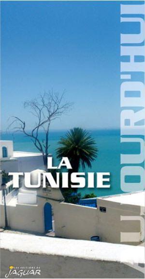 Tunisie aujourd'hui
