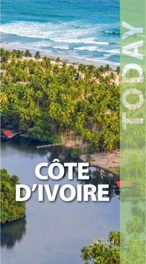 Côte d'Ivoire today