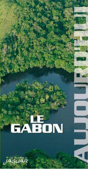 Gabon aujourd'hui