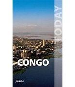 Congo today
