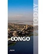 Le Congo (brazzaville) Today