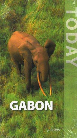 Gabon today