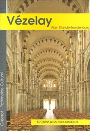 Vezelay - Gisserot