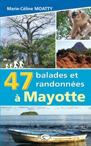 Balades Et Randonnees A Mayotte Orphie
